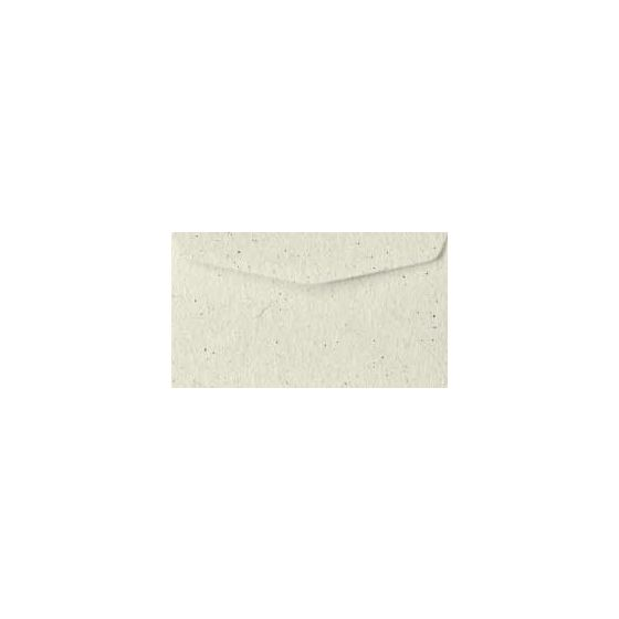 Neenah Environment BIRCH (80T/Smooth) - #6 3/4 Envelopes (3.625 x 6.5) - 2500 PK [DFS-48]