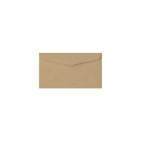 Neenah Environment DESERT STORM (24W/Smooth) - #6 3/4 Envelopes (3.625 x 6.5) - 2500 PK