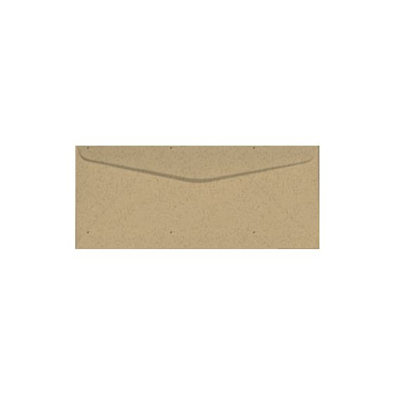 Neenah Environment DESERT STORM (24W/Smooth) - #9 Envelopes (3.875 x 8.875) - 2500 PK