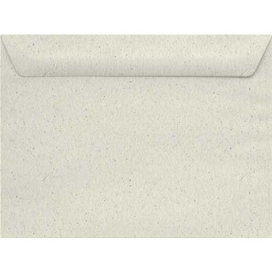Environment BIRCH (70T/Smooth) - 10X13 Envelopes (13 Booklet) - 1000 PK [DFS-48]