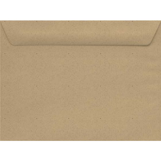 Environment DESERT STORM (80T/Smooth) - 9X12 Envelopes (9.5 Booklet) - 25 PK