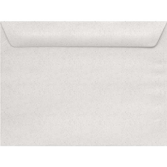 Environment MOONROCK (80T/Smooth) - 9X12 Envelopes (9.5 Booklet) - 1000 PK [DFS-48]