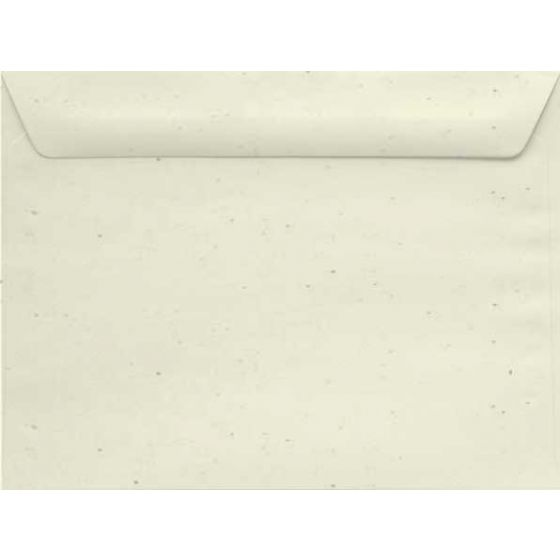 Environment TORTILLA (80T/Smooth) - 9X12 Envelopes (9.5 Booklet) - 1000 PK [DFS-48]
