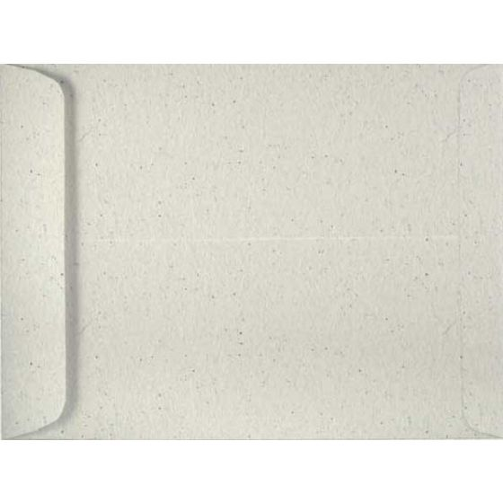 Environment BIRCH (80T/Smooth) - 9X12 Envelopes (10.5 Catalog) - 1000 PK [DFS-48]