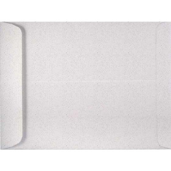Environment MOONROCK (24W/Smooth) - 10X13 Envelopes (13.5 Catalog) - 1000 PK