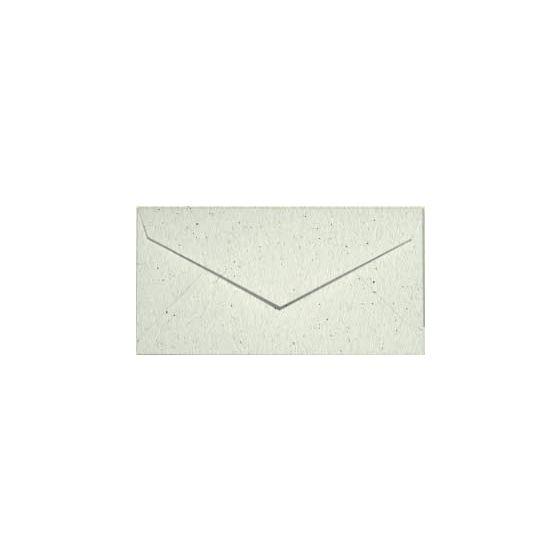 Neenah Environment BIRCH (70T/Smooth) - Monarch Envelopes (3.875 x 7.5) - 2500 PK