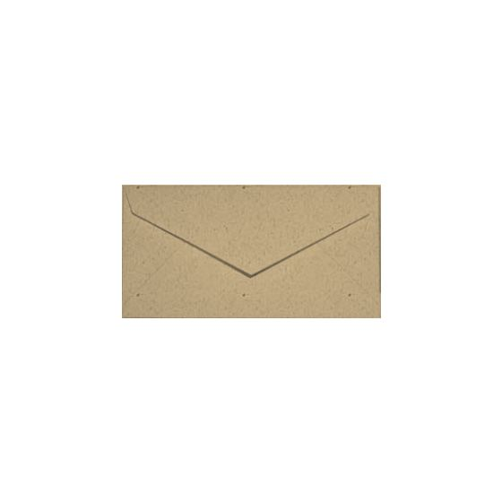 Neenah Environment DESERT STORM (24W/Smooth) - Monarch Envelopes (3.875 x 7.5) - 2500 PK [DFS-48]