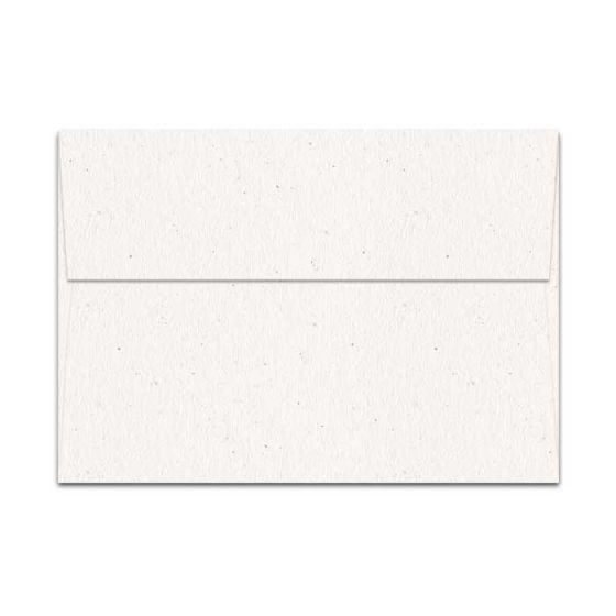 Royal Sundance Fiber COTTONWOOD A2 ENVELOPES - 1000 PK