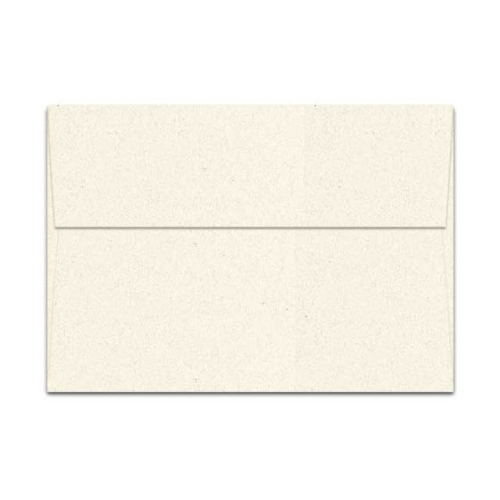 Royal Sundance Fiber NATURAL A2 ENVELOPES - 1000 PK [DFS-48]