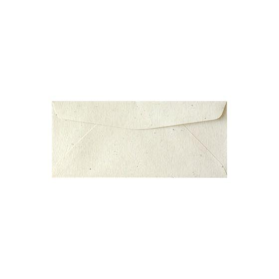 Royal Sundance Fiber - Birch - No. 10 Envelopes (4.125-x-9.5) - 2500 PK
