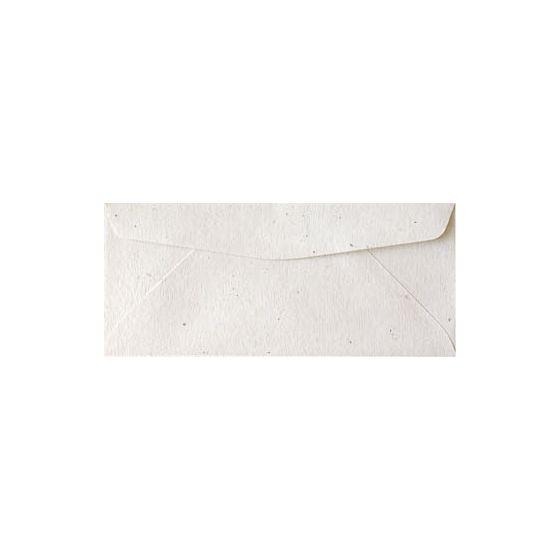 Royal Sundance Fiber - Cottonwood - No. 10 Envelopes (4.125-x-9.5) - 2500 PK [DFS-48]