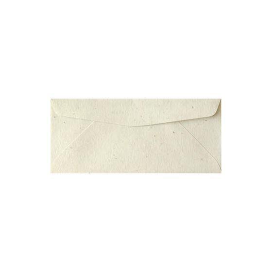 Royal Sundance Fiber - Cream - No. 10 Envelopes (4.125-x-9.5) - 2500 PK [DFS-48]