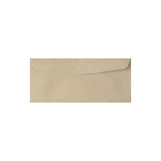 Royal Sundance Fiber - Driftwood - No. 10 Envelopes (4.125-x-9.5) - 2500 PK
