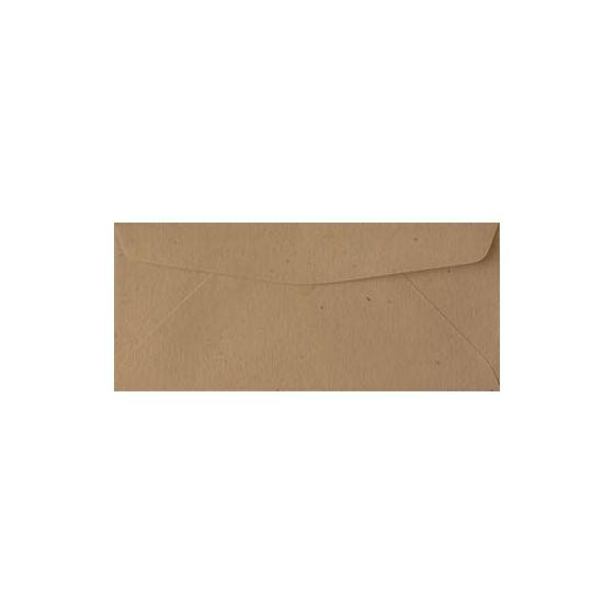 Royal Sundance Fiber - Kraft - No. 10 Envelopes (4.125-x-9.5) - 500 PK [DFS-48]