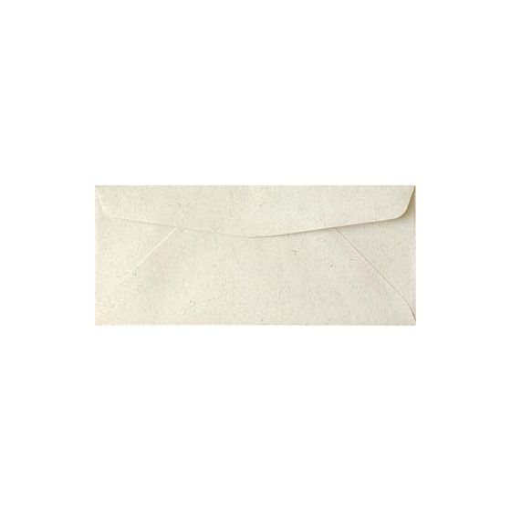 Royal Sundance Fiber - Natural - No. 10 Envelopes (4.125-x-9.5) - 500 PK [DFS-48]