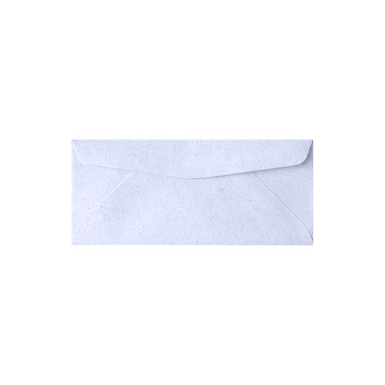 Royal Sundance Fiber - Periwinkle - No. 10 Envelopes (4.125-x-9.5) - 500 PK [DFS-48]