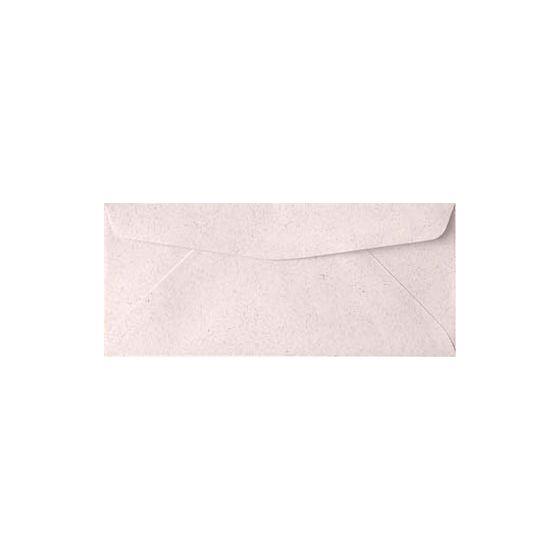 Royal Sundance Fiber - Rose - No. 10 Envelopes (4.125-x-9.5) - 2500 PK