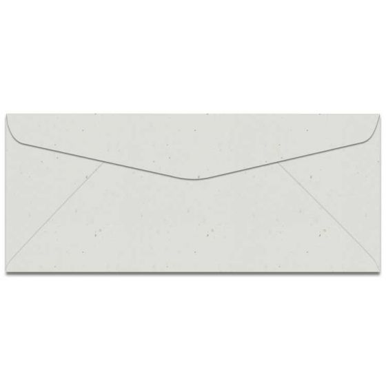 Astrobrights - No. 10 ENVELOPES - Stardust White - 2500 PK [DFS-48]