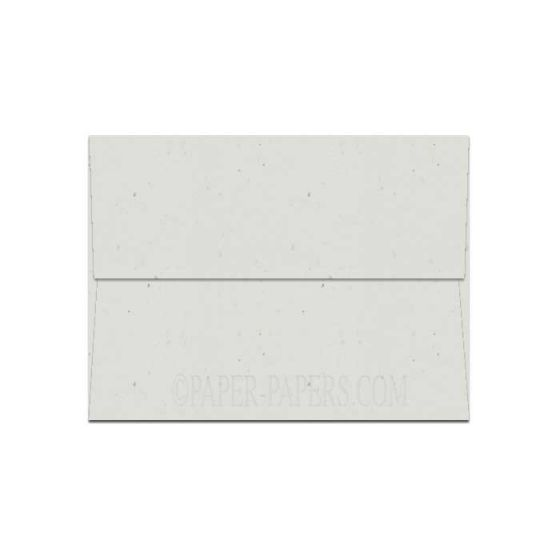 Astrobrights - A2 Envelopes - Stardust White - 1000 PK [DFS-48]
