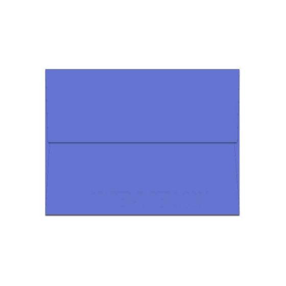 Astrobrights - A2 Envelopes - Venus Violet - 1000 PK [DFS-48]