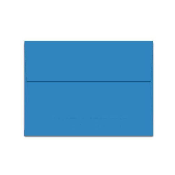 Astrobrights - A6 Envelopes - Celestial Blue - 1000 PK