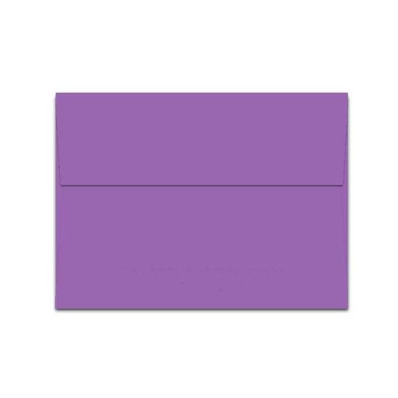 Astrobrights - A6 Envelopes - Planetary Purple - 1000 PK