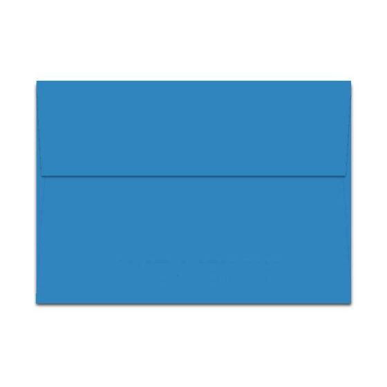 Astrobrights - A7 Envelopes - Celestial Blue - 1000 PK