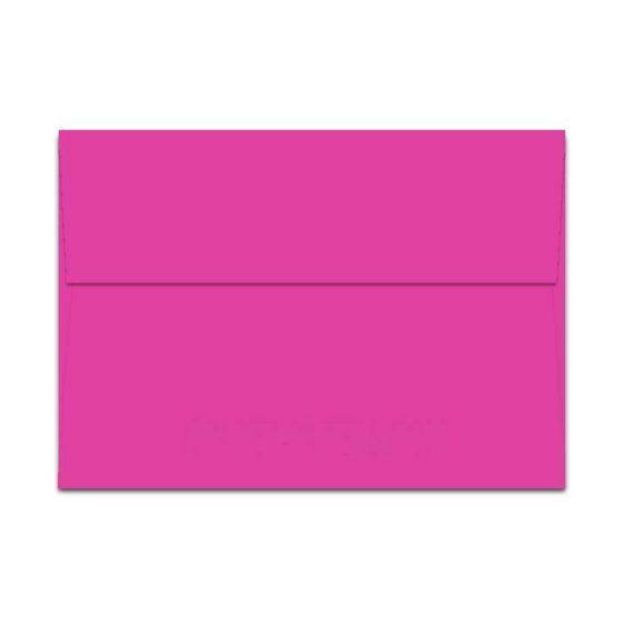Astrobrights Fireball Fuchsia - A9 Envelopes - 1000 PK [DFS-48]