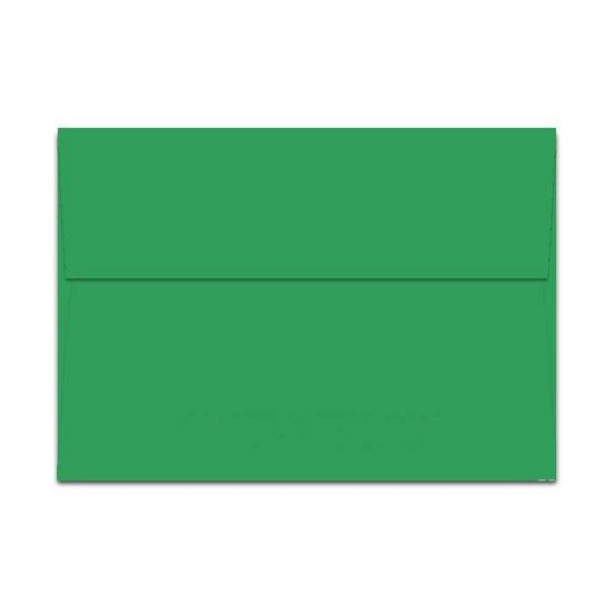 Astrobrights Gamma Green - A10 Envelopes - 1000 PK