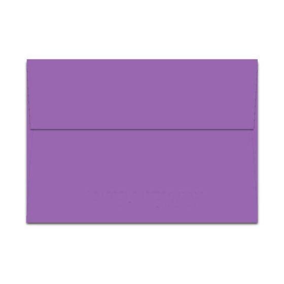 Astrobrights - A7 Envelopes - Planetary Purple - 1000 PK