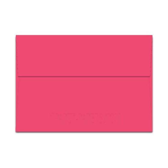 Astrobrights Plasma Pink - A10 Envelopes - 1000 PK [DFS-48]