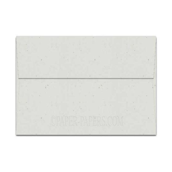 Astrobrights Stardust White - A8 Envelopes - 1000 PK [DFS-48]