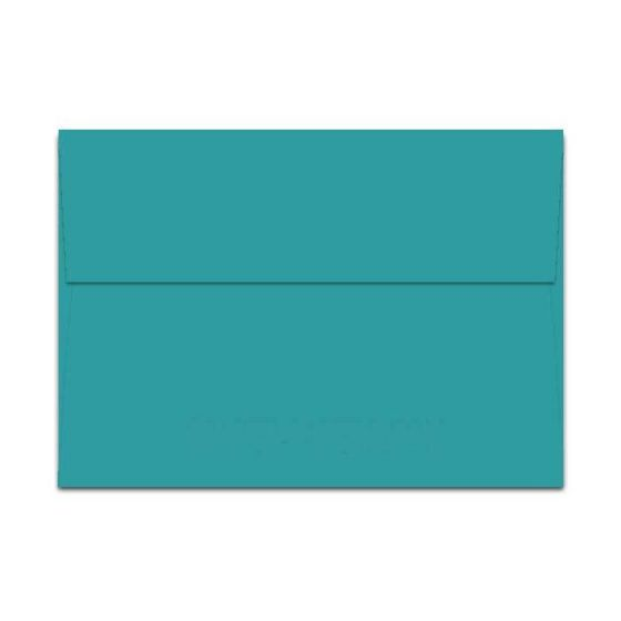 Astrobrights Terrestrial Teal - A9 Envelopes - 1000 PK