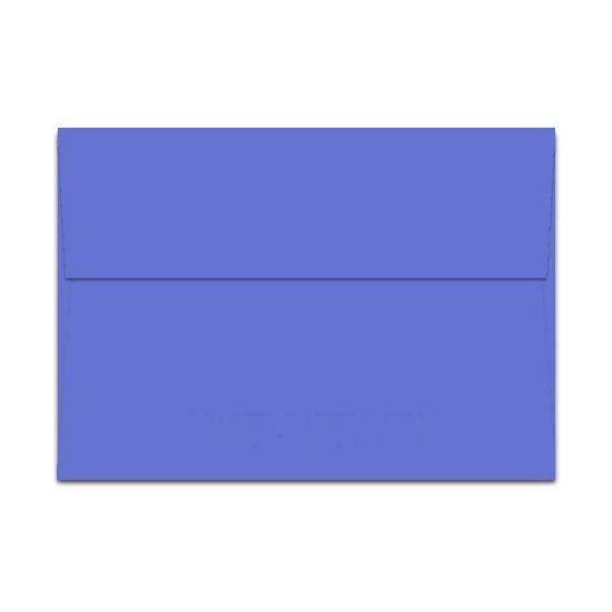 Astrobrights Venus Violet - A8 Envelopes - 1000 PK [DFS-48]