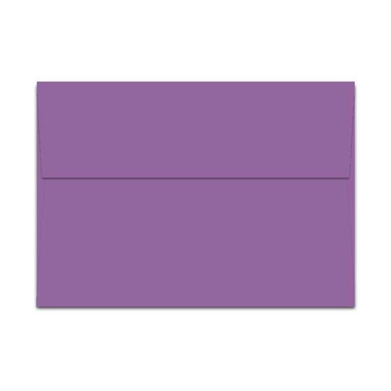 Astrobrights Outrageous Orchid - A8 Envelopes - 1000 PK