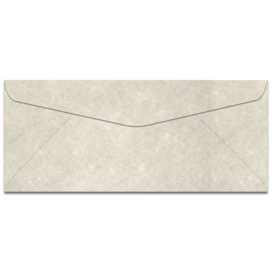 Astroparche - GRAY - No. 10 Envelopes - 500 PK [DFS-48]
