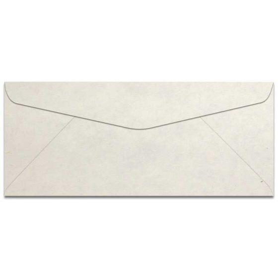 Astroparche - WHITE - No. 10 Envelopes - 500 PK [DFS-48]