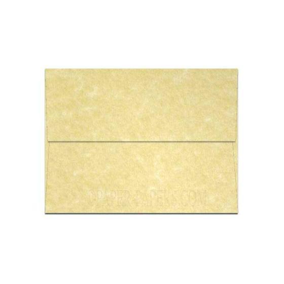 Astroparche - ANCIENT GOLD - A2 Envelopes - 1000/carton [DFS-48]
