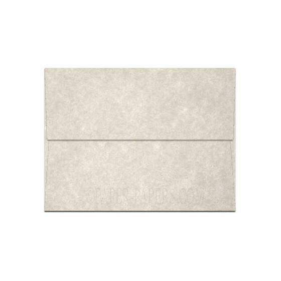 Astroparche - GRAY - A2 Envelopes - 1000/carton [DFS-48]