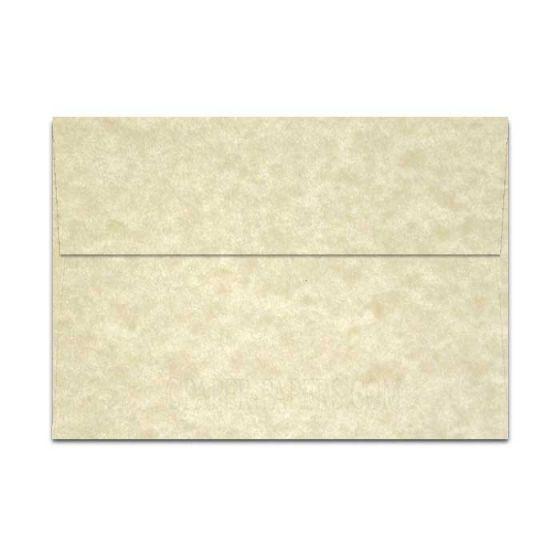 Astroparche - AGED - A6 Envelopes - 1000/carton [DFS-48]