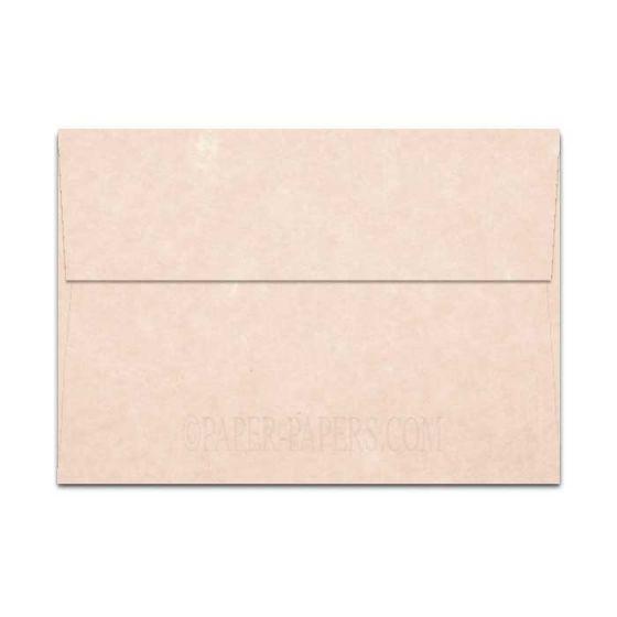 Astroparche - SAND - A6 Envelopes - 1000/carton [DFS-48]
