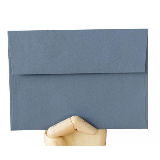 Crush Blue-Lavender (81T) - A7 Envelopes (5.25-x-7.25) - 1000 PK