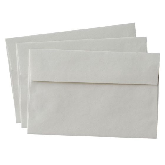 Crush Natural Citrus (81T) - A9 Envelopes (5.75-x-8.75) - 250 PK