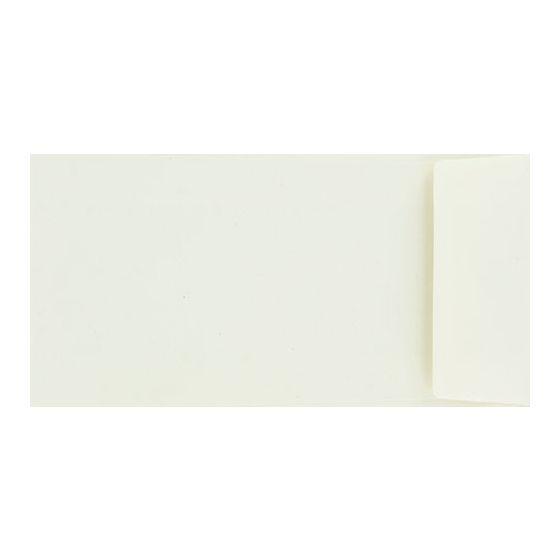 Crush Natural Citrus - 4.33X8.66 (11X22cm) DL Envelopes (81T/Peel-Stick Flap) - 25 PK