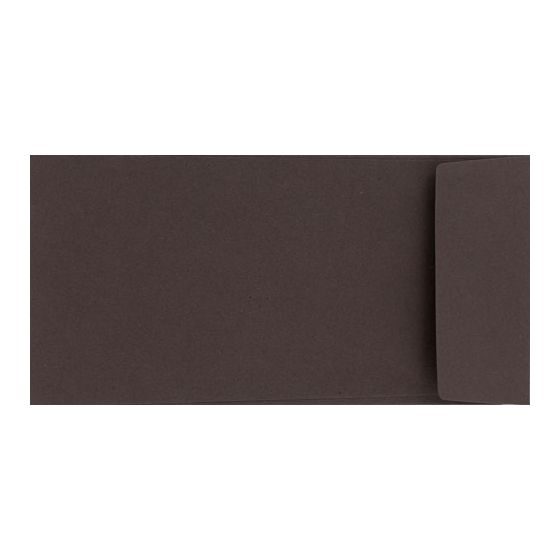 Crush Coffee - 4.33X8.66 (11X22cm) DL Envelopes (81T/Peel-Stick Flap) - 25 PK [DFS]