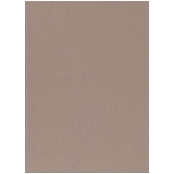Crush Almond - 8.5X11 (Letter) Card Stock Paper  - 92lb Cover (250gsm) - 25 PK