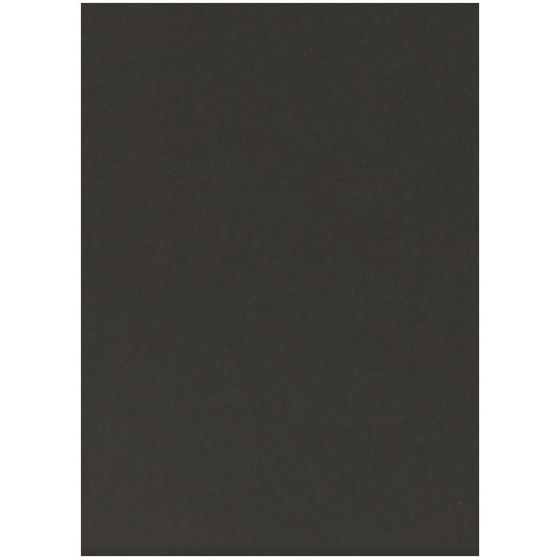 Crush Coffee - 28X40 (72X102cm) Card Stock Paper  - 92lb Cover (250gsm)