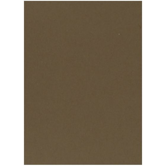 Crush Hazelnut - 13X19 Card Stock Paper  - 92lb Cover (250gsm) - 150 PK [DFS-48]