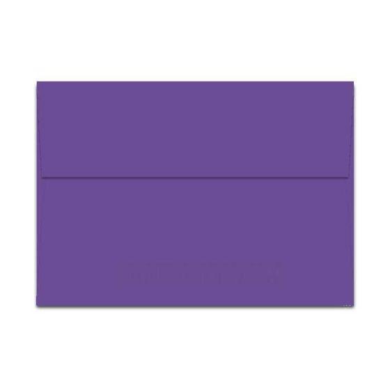 Curious Skin ENVELOPES - A7 Envelopes - LAVENDER - 1000 PK [DFS-48]