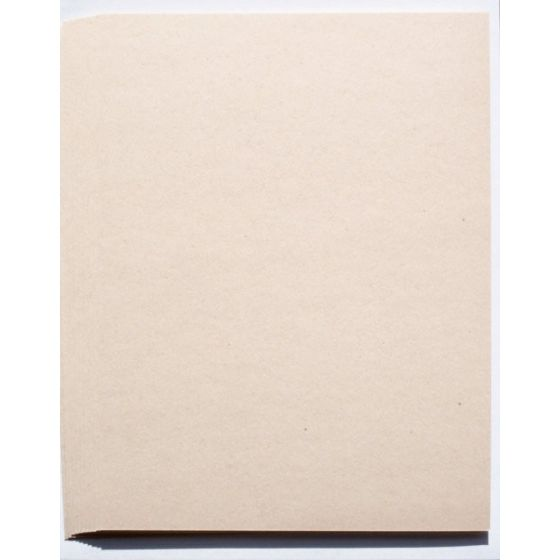 REMAKE Sand - 27X39 (71X101cm) Paper - 140lb Cover (380gsm) - 50 PK